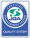 JQA-QMA11482