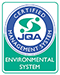 JQA-EM5448